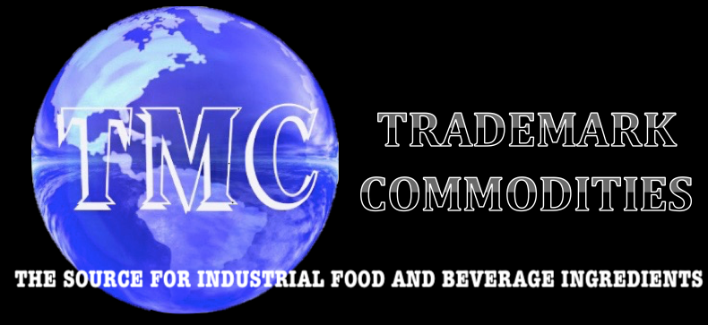 TRADEMARK COMMODITIES